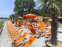 Tropic Beach Rheinsheim